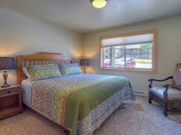 Christmas Tree Permits Durango Colorado by Purgatory Resort Two Bedroom Condo Sleeps S Vrbo