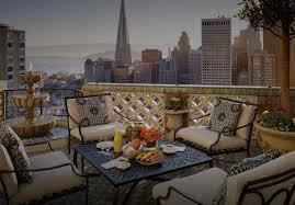 100 Penthouses San Francisco Fairmont Suites Most Expensive Fairmont