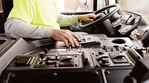 100 Semi Truck Transmission More Vocational Fleets Opting For Automated S