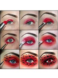 Prescription Halloween Contacts Ireland by Best 25 Contact Lenses Uk Ideas On Pinterest Vampires Contacts