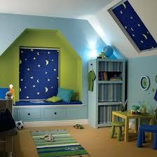 Minecraft Bedroom Decor Image Room Ideas Plan Minecraft Bedroom
