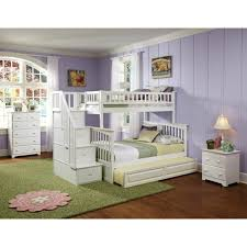Sears Trundle Bed by Bedding Exquisite Bunk Beds Full Size Bed Over Sears Mattress Sale
