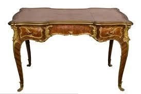 bureau napoleon 3 writing desks wood napoleon iii the uk s premier antiques