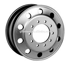 Aluminum Rims 11r22.5 Light Weight Alloy Wheels 10 Holes - Buy Alloy ... Ns Series Ns1507 Wheels Matte Black Rims Cosco 10 In X 3 Flatfree Replacement For Hand Trucks 2 Whosale Alinumtruckrim Online Buy Best Rc 110 Truck 22 Rock Crawler Alinum Beadlock Wtires Polishing Alinum Big Truck Alcoa Rims Youtube Pinatubo By Rhino 225 Steel Semi 4pcs Car Bike Tire Wheel Stem Air Valve Caps Home Page Amazoncom Ion Alloy 171 Polished 17x96x135mm X 825 Forged Alcoa Classic Style