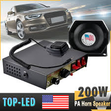 200W 8 Loud Speaker PA Horn Siren Warning System MIC Kit Traffice ... 1979 Chevy C10 Stereo Install Hot Rod Network Retrosound Products Rtb8 Truck Speaker System Fullrange 8 52017 F150 Kicker Ks Series Upgrade Package 2 Base Wolf Whistle Car Horn Siren 12 Volt Electric Bike 2012 62 Dodge Ram Crew Sport Ford Regular Cab 9799 Factory 5x7 6x8 Coaxial 2017 Ram Alpine Sound Test Youtube Subwoofers Component Speakers Way Speakers 3 Focal Ultra Auto Page Truck Premium Front And Rear Speaker Package Rubyserv Project 4 Classic 1977 With A Custom