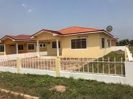 2 3 Bedroom Houses For Rent by 2 3 Bedroom House For Rent U2013 Tema Magna Terris U2013 Motherland Homes