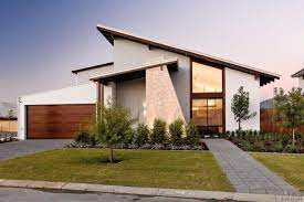 104 Skillian Roof Type 6 Skillion S Fort Worth Ing Contractors