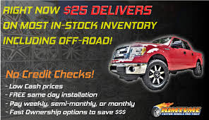 Halloween City Richmond Ky Hours by Rent Lease Or Buy Custom Wheels U0026 Tires Rimtyme Richmond Va