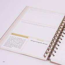 agenda sur bureau bureau agenda sur bureau luxury free printables to do list et