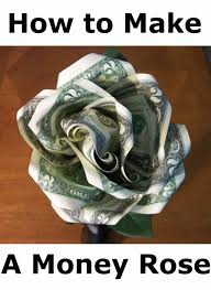 How To Make A Money Rose | FeltMagnet Getting Your Own Authority In Trucking Landstar Ipdent How To Make Money From Food Waste Tim Borden Really On Amazon Matt Mandell Business Plans To Do A Plan Rottenraw Cupcake Magnificent Selling Cupcakes Bbc Autos Food Trucks Took Over City Streets I Actually From Buying Stock Origami D Paper Car Astro Politics Start A Cupcake Books Ideas Get You Going Hshot Trucking Pros Cons Of The Smalltruck Niche Ordrive How Make All Wood Rig Box For My Truck Biggahoundsmencom