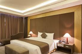 muong thanh luxury nhat le hotel dong hoi quang binh