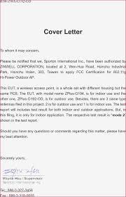 Formal Letter Formatting Archives Rumourmillprco Valid Informal