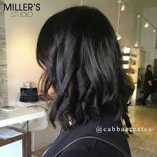 104 Miller Studio Coral Gables S Home Facebook