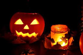 Totoro Pumpkin Carving Ideas by Spooky Family Fun Halloween In Gatlinburg Exploria Resorts