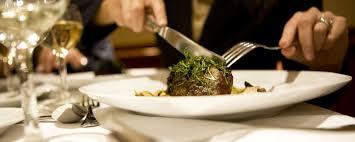 El Patio Restaurant Wytheville Va by Best Restaurants In Wytheville Va Ramada Wytheville