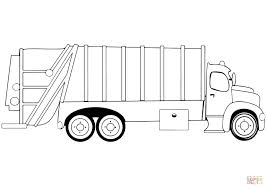 Dump Truck COLORING PAGE Garbage Coloring Page Free Printable Pages ... Large Tow Semi Truck Coloring Page For Kids Transportation Dump Coloring Pages Lovely Cstruction Vehicles 2 Capricus Me Best Of Trucks Animageme 28 Collection Of Drawing Easy High Quality Free Dirty Save Wonderful Free Excellent Wanmatecom Crafting 11 Tipper Spectacular Printable With Great Mack And New Adult Design Awesome Ford Book How To Draw Kids Learn Colors