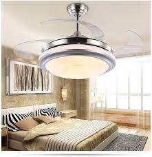 deckenventilator mit licht für schlafzimmer haus