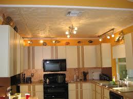 Polystyrene Ceiling Tiles Australia by Modern Polystyrene Decorative Ceiling Tiles R 32 Pack Of 4 Tiles