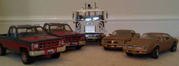 The Rockford Files Car And Truck Models - Jim Suva And The Suva ... Powerful Bonnet Big Rig Semi Trucks Of Different Models And Colors Pin By Tim On Model Pinterest Colorful Modern Big Semitrucks And Trailers Of Different Makes Michael Haas Online Handel Imc Models 320001 Senn Ag Daf Euro6 Fs 164 Semi Trucks Arizona Diecast Custom Pictures Free Rig Show Truck Tuning Photos Revell 125 Peterbuilt Truck Build Youtube Allan Miles Toys Car Scales Model Jet With Bonus Build Semitrailer 3d For Download Turbosquid Rc 114 Scale Kiwimill News Rc4wd Sound Kit