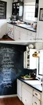 Small Kitchen Ideas On A Budget by The 25 Best Cheap Kitchen Makeover Ideas On Pinterest Cheap
