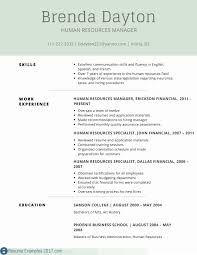 Resume Examples For Extracurricular Activities Best Of Photos Sample ... High School Resume 2019 Guide Examples Extra Curricular Acvities On Your Resume Mplate Job Inquiry Letter Template Fresh Hard Removal Best Section Beefopijburgnl Cover For Student 8 32 Cool Co In Sample All About Professional Ats Templates Experienced Hires And College For Application Of Samples Extrarricular New Professional Acvities Sazakmouldingsco Career Center Rochester Academy