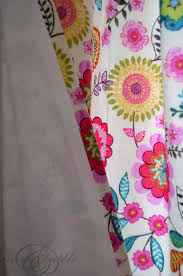 Thermal Lined Curtains John Lewis by Best 25 Lined Curtains Ideas On Pinterest Homemade Curtains