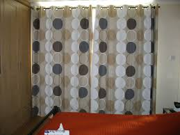index of images curtains curtains with eyelets