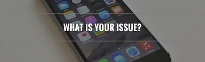 """How to fix """"no sim card installed"""" error on iphone 6 Syncios"""