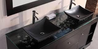 Ikea Bathroom Sinks And Vanities by Bathroom Bathroom Combo Ikea Sinks And Vanities Wooden Bathroom