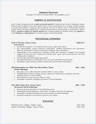 Resume For Police Officer Archives - Nosaintsonline.Com Retired Police Officerume Templates Officer Resume Sample 1 10 Police Officer Rponsibilities Resume Proposal Building Your Promotional Consider These Sections 1213 Lateral Loginnelkrivercom Example Writing Tips Genius New Job Description For Top Rated 22 Fresh 1011 Rumes Officers Lasweetvidacom The Of Crystal Lakes Chief James R Black Samples Inspirational Skills Albatrsdemos
