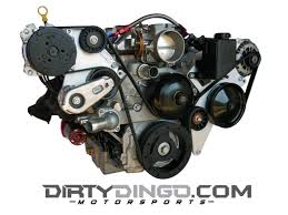 Dirty Dingo Alternator/Power Steering/Sanden AC Bracket For GM LS ... Detroit Truck Engines For Sale Lawsuits Mount Against Cats Acert Engines Court Consolidates Cases Jo5ctj Diesel Truck Engine Hino Japanese Parts Cosgrove Engine 6cylinder Turbocharged Common Rail D3876 Do836 Engine By Bravo Tango Advertising Issuu Semi Engines Mack Trucks Mercedesbenz Classic Dirty Dingo Altnatorpower Steeringsanden Ac Bracket For Gm Ls 3d Models Horse Used 1992 Mack E7 In Fl 1046 Driving The New Paccar Rear Axle 2017 Mx News