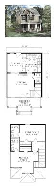 100 750 Square Foot House 576 Sq Ft Plans Beautiful Plans Google
