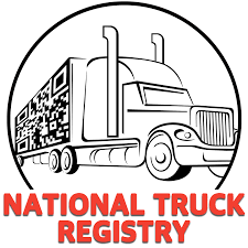 Home Page - National Truck Registry National Truck Driver Appreciation Week Ats Game American Driving Championships Finals Hlights Youtube Video Diesel Army Reddaway At The 2013 Ntdc Ntdaw Hashtag On Twitter Vhireland Cnn In The Front Of Tennis Center Editorial Image 2008 1800 Boom Crane For Sale Cranenetworkcom Schneider David Valenzuela Flickr 40 Ton Gr Rental Sterling Details 2016 Trucking Moves America