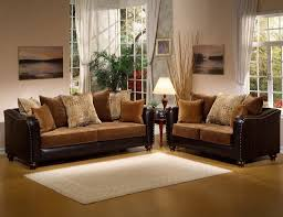 Bobs Furniture Leather Sofa And Loveseat by Living Room Wonderful Microfiber Living Room Sets Microfiber Sofa