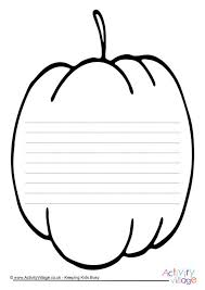 Pumpkin Patch Coloring Pages by Pumpking Patch Colouring Page