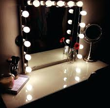 best 25 mirror with lights ideas on vanity