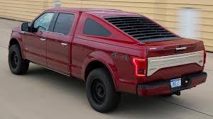 100 Canvas Truck Cap Volkswagen Double Pickup Cover Ha0415 12x Jeep