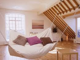 canap hamac 11 best canape suspendu images on suspended bed 3 4