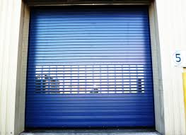 Sound Reduction Curtains Uk by Glv Ins100 18db Sound Reduction Uk Roller Shutters