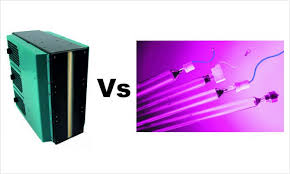 uv led ls advantages vs mercury quartz ls photoelcuring