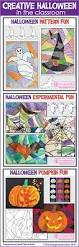 Scary Halloween Coloring Pictures To Print by Best 25 Halloween Coloring Pages Printable Ideas On Pinterest