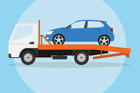 100 Repossessed Trucks For Sale How Car Repossession Works RoadLoans