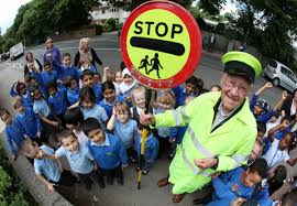 Lollipop Man Honoured By Schoolchildren, Staff And Pupils At Age ... Banister Primary Sch Banisterprimary S Twitter Profile Twicopy Welcome To School Apartments For Sale In Southampton Hampshire So15 2jx Global Goals Schools Mumsnet Local Stage Opening Parental Engagement Opportunities Lollipop Man Honoured By Soolchildren Staff And Pupils At Age Sounds Of The Classroom Ipad Performance Summer Zumba Key Dance Modern Beatwave Compositions On Oakwood Id Community Day