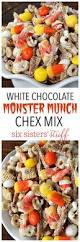 Halloween Candy Dish Craft by Best 25 Monster Munch Ideas On Pinterest Fall Halloween