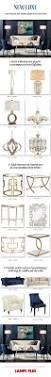Crate And Barrel Meryl Floor Lamp by 25 Best Living Room Floor Lamps Ideas On Pinterest Living Room
