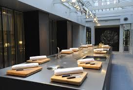 cuisine attitude cyril lignac lifestyle l esprit lignac atelier cuisine attitude lifestyle