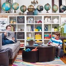 toddler living room furniture home design