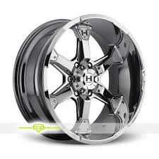 Hostile Knuckles Chrome Wheels For Sale - For More Info: Http ... Chrome Concave 4x4 Off Road Wheels Alinum Alloy Truck Rbp 94r Black With Inserts Rims 2 New 15x8 0 Offset 5x1143 Mb Motoring Old School Helo Wheel And Black Luxury Wheels For Car Truck Suv Fuel D240 Cleaver 2pc Custom Ss Wanda Tires On Red Ford Club Car Golf Rim Isolated On White Background Stock Photo 727965646 And Pictures Amazoncom 18 Inch 2004 2005 2006 2007 2008 F150 Truck Oem By Rhino