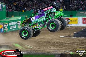 Monster Jam Photos: Anaheim 2 Monster Jam 2018 Monster Jam 2018 Angel Stadium Anaheim Youtube Meet The Women Of Orange County Register Maximize Your Fun At Truck Show St Louis Actual Sale California 2014 Full Show 2016 Sicom 2015 Race Grave Digger Vs Time Flys Anaheim Ca January 16 Iron Man Stock Photo Edit Now 44861089 Monster Truck Action Is Coming At Angels This Is Picture I People After Tell Them My Mom A Bus