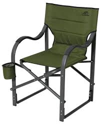 cing chairs with footrest and canopy 100 images sportlinetm